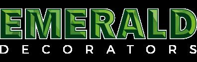Emerald Decorators